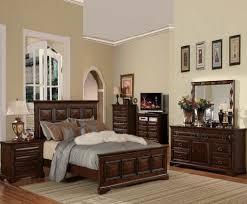 vintage vanity dresser with mirror bedroom decor calm lavender