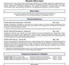 open office resume wizard open office resume template cv resume ideas