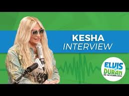 Kesha Halloween Costume Ideas Kesha Reflects On Her Once Uncertain Return And New Album