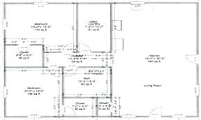 Shop Floor Plans 100 Shop House Floor Plans Pole With Pole Barn House Plans
