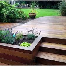 Garden Decking Ideas Uk Decking Guide Inspiration Ideas For Your Garden Decking