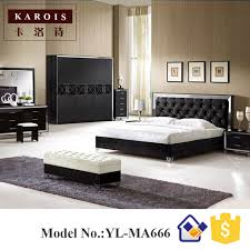 bedroom set with vanity table china furniture stores online wardrobe wooden dressing table with