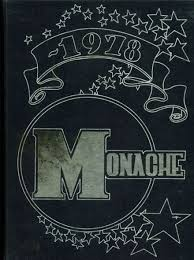 1978 high school yearbook 1978 monache high school yearbook online porterville ca classmates