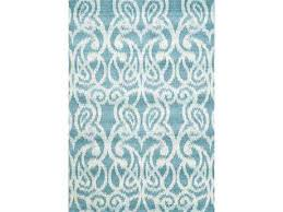 Feizy Rugs Feizy Rugs Harlow Collection Luxedecor
