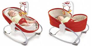 Can Baby Sleep In Vibrating Chair Best Baby Bouncers Rockers And Swings In India I Want That Momma