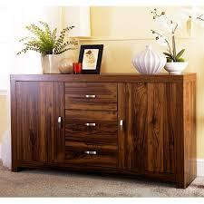 Sideboards Living Room Captivating Sideboard For Living Room Also Z Oak Designer Small