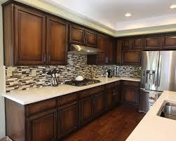 Home Depot Kitchen Design by Home Depot Backsplash Decor Captivating Interior Design Ideas
