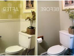 design ideas 52 cool small bathroom design photos low budget