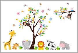 jungle sticker for wall jungle sticker for wall jungle sticker for wall jungle wall decals web art gallery jungle