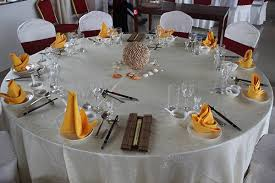 Inspiring Table Setting Western Style Ideas Best Image Engine