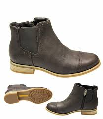 womens boots low heel 23 best chelsea images on shoes shoe boots and chelsea
