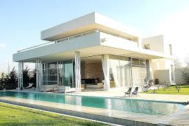 swimming pool house plans small pool house design small pool house plans designs amazing