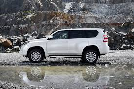 toyota land cruiser 2015 toyota land cruiser 2013 toyota landcruiser cars suv 4x4