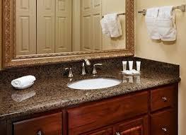 Repainting Bathroom Cabinets Bathroom Cabinets Painting Wood Bathroom Assembled Bathroom