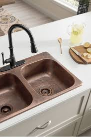 copper sinks online coupon copper sinks online coupon idea 7 faqs about copper sink care