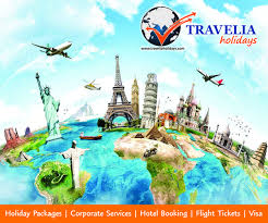 best travel agency images Hello guys do you know about any famous travel agency in india