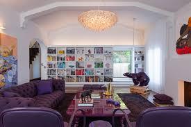 Gorgeous Homes Interior Design Best Secrets To Create Gorgeous New Interior Designs For Your Home
