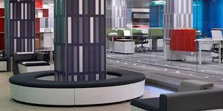 NOI Nashville Office Interiors Office Furniture Nashville - Nashville office furniture