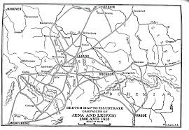 map of leipzig 11733 gif