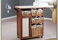 Ironing Board Storage Cabinet Ashley Furniture Accent Chairs Canada Chairs Home Design Ideas