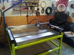 cnc plasma cutting table diy cnc plasma cutter table sale review