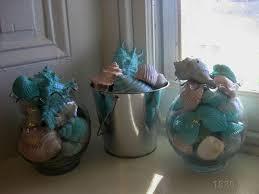 crafts for home decoration ideas craft ideas home decor matakichi com best home design gallery