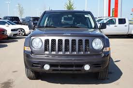 jeep crossover 2015 used jeep for sale l a nissan