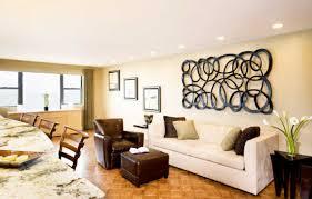 living room gratifying living room decorating ideas zen cute in