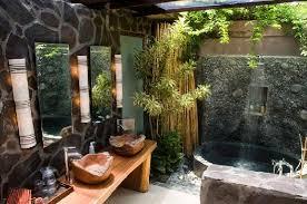 garden bathroom ideas outdoor garden bathroom topup wedding ideas