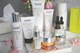 Clinique Skin Care Reviews Medik8 Skincare Review Beauty In Bold