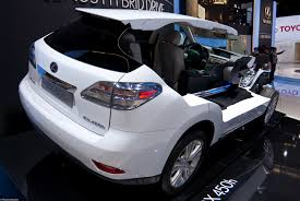 used lexus rx 450h hybrid used lexus rx450h used lexus used lexus rx450h kits for