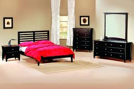 bedroom remodel ideas beautiful decoration master bedroom remodel