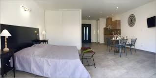 vaucluse chambre d hote vitrine chambre d hote mont ventoux décoration 1003487 chambre idées