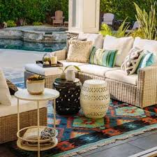World Market Patio Furniture Lookbook World Market