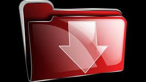 windows 7 loader v2 0 6 reloaded daz video dailymotion