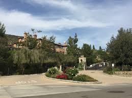 Premier Home Decor West Cliffe San Elijo Hills Premier Gated Million Dollar Homes