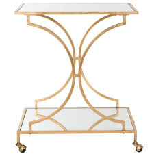 Be Home Furniture Home Depot U0027s New Furniture And Accessories Are Surprisingly Chic