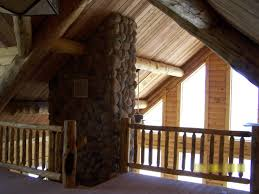 10 montana log home plans montana log home designs pioneer log