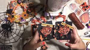 6 diy witch u0027s skirt u0026 shoes embellishment using cupcake liners