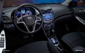 hyundai accent reviews 2014 automotivetimes com 2014 hyundai accent review