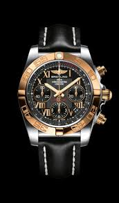 bentley mulliner tourbillon 247 best breitling watches images on pinterest breitling watches