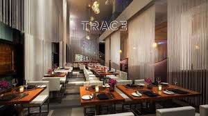 trace restaurant in san francisco san francisco restaurants