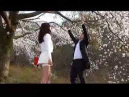 film pengorbanan cinta when a man fall in love when a man falls in love trailer youtube