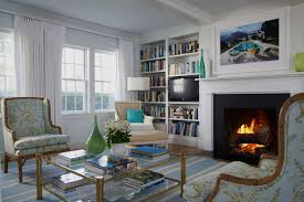 lighthouse real estate homes for sale in south county ri