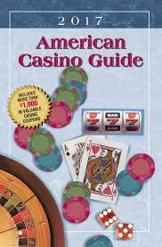 Rio Hotel Buffet Coupon by 2017 American Casino Guide Vegas4locals Com
