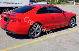 audi a5 2 door coupe a5 coupe 2 door carbon fiber rear trunk boot lip spoiler wing for