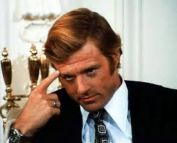 when did robert redford get red hair welcome to rolexmagazine com home of jake s rolex world magazine