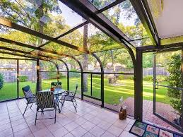 107 best backyard retreat ideas images on pinterest outdoor