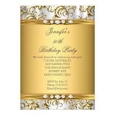 invitation card birthday invitation card birthday invitations