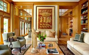 Arts And Crafts Area Rugs Arts And Crafts Living Room Designs Living Room Craftsman With